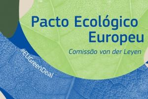 Dia 22 de maio - Dia Internacional da Biodiversidade