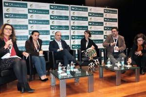 """Encontro dos Centros de Competências na 6ª edição do """"Prémio Empreendedorismo e Inovação"""""""