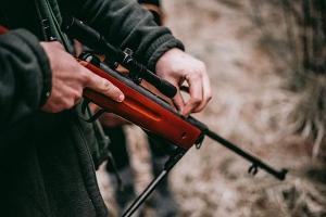 Portaria que regula condições de acesso e exercício da caça nas ZCN