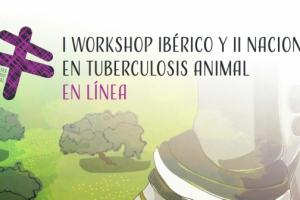 Ministério Espanhol publica o resumo do I Workshop Ibérico sobre Tuberculose Animal