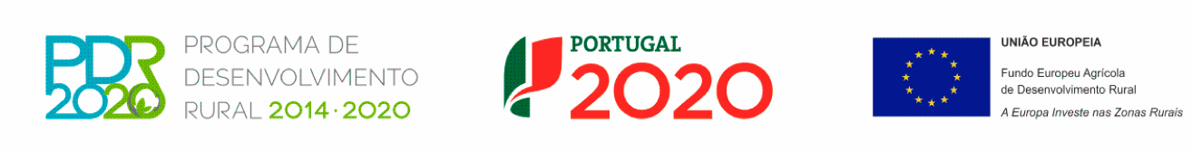 pdr portugal2020