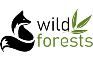 Wildlife conservation and exotic production forests: the nee ... Imagem 1